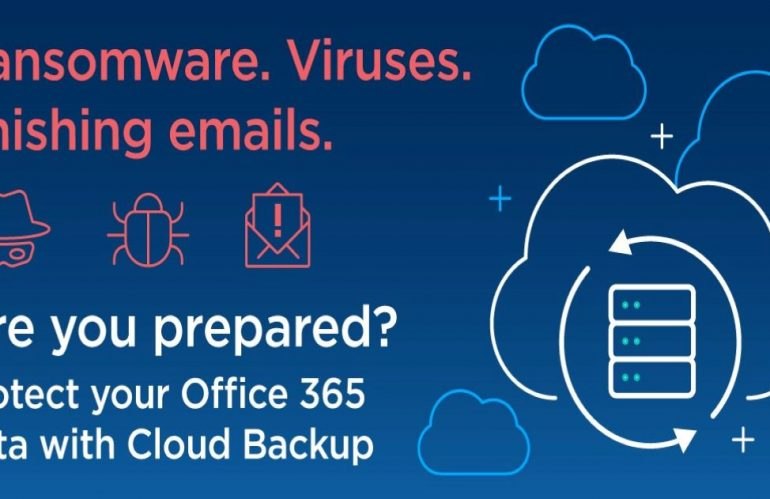 Cryptolocker vulnerabilities do not just apply to your local files but on Webmail and Files as well